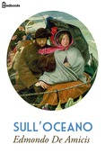 Sull'oceano