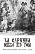 La capanna dello zio Tom