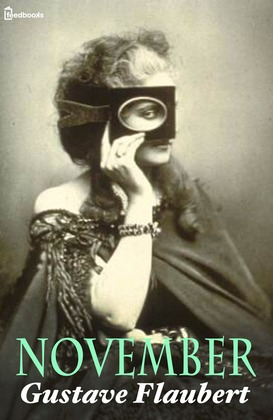 Flaubert, Gustave - November