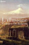 L'illusione
