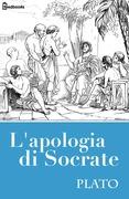 L'apologia di Socrate