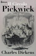 Il Circolo Pickwick