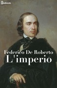 L'imperio