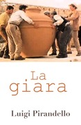 La giara