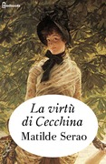La virt di Cecchina
