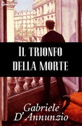 Il trionfo della morte