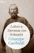 Lettere a Speranza von Schwartz