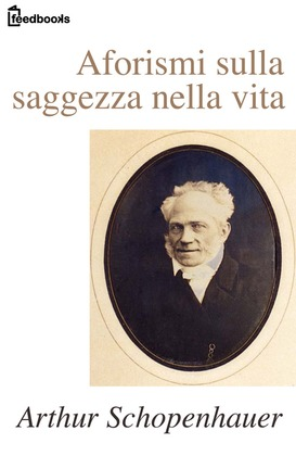 Aforismi sulla saggezza nella vita