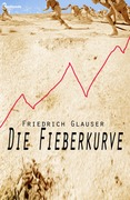 Die Fieberkurve