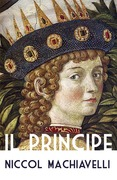 Il principe