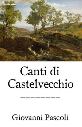 Canti di Castelvecchio