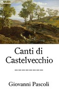 Canti di Castelvecchio