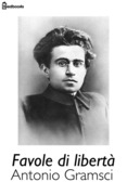 Favole di libert