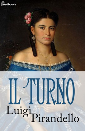Il turno