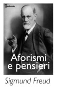 Aforismi e pensieri