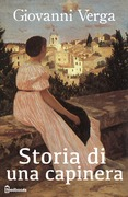 Storia di una capinera