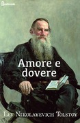 Amore e dovere