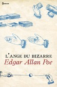 LAnge du bizarre