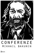 Conferenze