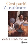 Così parlò Zarathustra