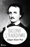 Racconti straordinari