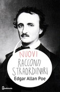 Nuovi racconti straordinari