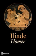 Iliade