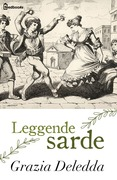 Leggende sarde