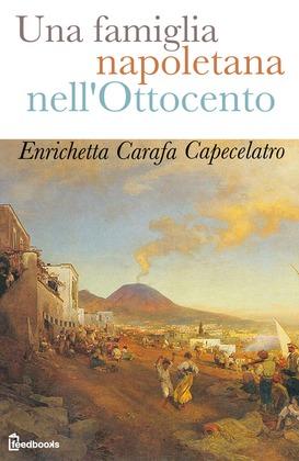 Una famiglia napoletana nell'Ottocento