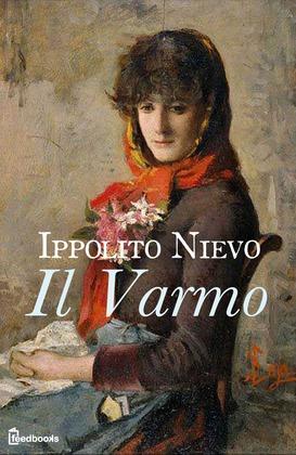 Il Varmo