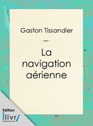 La Navigation arienne