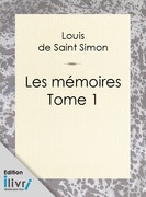 Mémoires de Saint-Simon