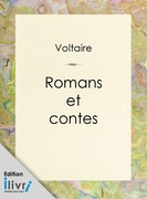 Romans et contes