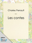 Les contes de Perrault