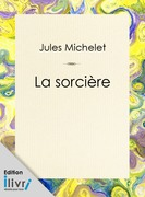 La Sorcire