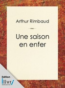 Une Saison en enfer