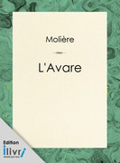 L'Avare