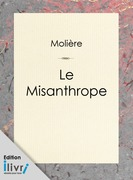 Le Misanthrope