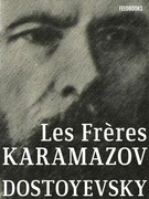 Les Frres Karamazov