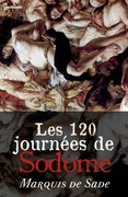 Les 120 journes de Sodome