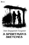 A Sportman's Sketches