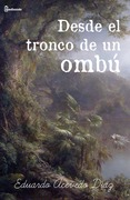 Desde el tronco de un omb