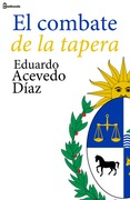 El combate de la tapera