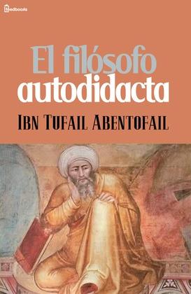 reason in ibn tufayls hayy ibn