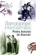 Narraciones inverosmiles