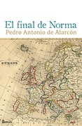 El final de Norma