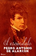 El escndalo