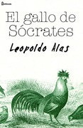 El gallo de Scrates