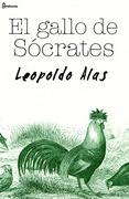 El gallo de Sócrates