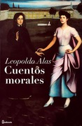 Cuentos morales